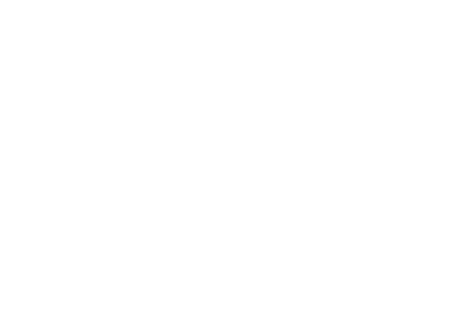 Buffet Imperial